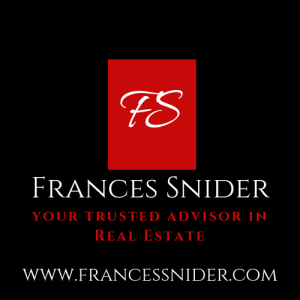Frances Snider Guelph Real estate