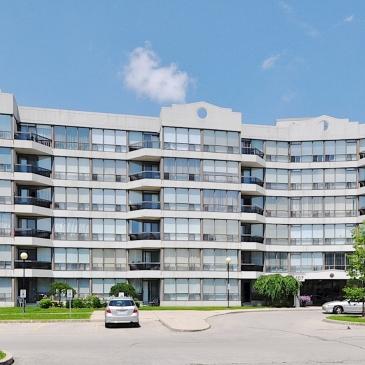 107 Bagot Street Suite 412